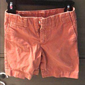 Other - Boys polo shorts
